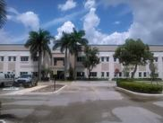 an Office Building Painting project completed by Complete Structure Painting